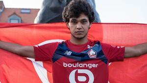 Son Dakika   Lille teknik direktörü Galtierden Mustafa Kapı için olay yorum