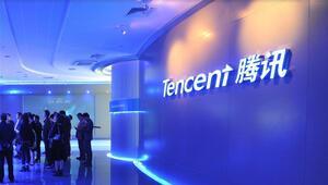 Amerika Hükümeti, Tencent'e bağlı oyun şirketlerini radarına aldı