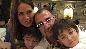 İlik nakli bekleyen Duygu Alkan Tengiz için kök hücre bağışı kampanyası