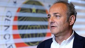 Murat Cavcav: Babam da yanlış transferler yapardı
