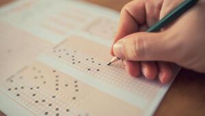 KPSS ÖABT alan sınavı saat kaçta başlayacak, kaç dakika sürecek İşte KPSS ÖABT sınav süresi bilgileri