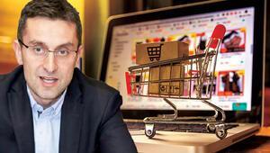 TOBB Türkiye E-ticaret Meclisi Başkanı Ozan Acar: 'Eşitsizliğin panzehiri e-ticaret'