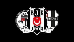 Son Dakika | Beşiktaştan hakem eleştirisi: Ne sahada VARsınız, ne ekran başında