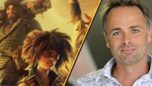 Rayman'ın yaratıcısı Michel Ancel oyun sektöründen ayrılıyor