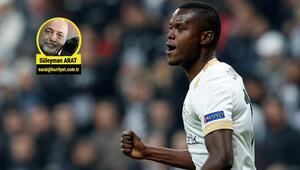 Son Dakika Haberi | Fenerbahçenin golcü transferi Avrupanın dilinde