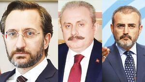 Ankara'dan tepki yağdı: 'Hesap sorulmalı'