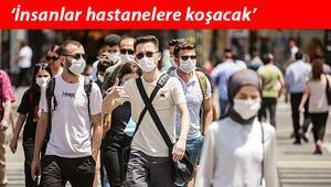 Ankarada neler oluyor