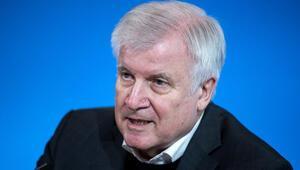 'Geri Kabul Anlaşması yeniden canlanmalı'