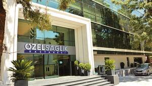 Türkiyenin sağlık ve teknoloji üssü olacak