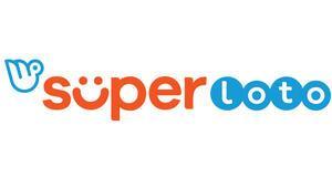 Süper Loto sonuçları açıklandı 20 Eylül Süper Loto sonuç sorgulama ekranı millipiyangoonlineda