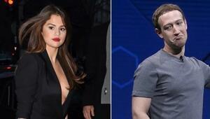 Gomez'den Zuckerberg'e sitem