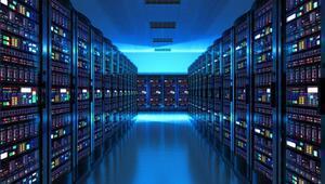 Avrupa Birliği süper bilgisayarlar için 8 milyar euro kaynak ayıracak
