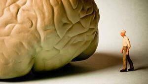 Bugün Dünya Alzheimer Günü - Alzheimer (Alzaymır) nedir, belirtileri neler