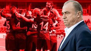 Son Dakika | Başakşehir 0-2 Galatasaray maçının ardından spor yazarları ne dedi Transferi yayında açıkladı 20 milyon...