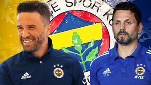Son Dakika | Fenerbahçede Erol Buluttan sürpriz karar