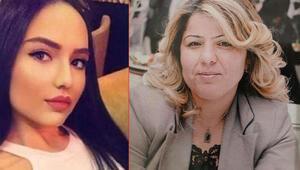 Gülay Uygun olayında son dakika gelişmesi: Ümit Can Uygunun annesi Gülay Uygun kimdir İşte çok konuşulan iddialar