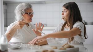 Alzheimer Hastalığından Nasıl Korunabiliriz