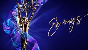 Emmy ödülleri sahiplerini buldu – İşte 2020 Emmy ödüllerinin kazananları