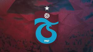 Son dakika | Trabzonsporun transfer gündeminde William Pottker, Vitor Hugo, Erik Sviatchenko, Ali Karimi ve Ngadeu Ngadjui var