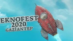 Teknofest Gaziantep ne zaman başlayacak ve ne zamana kadar devam edecek