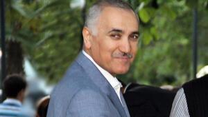 Dikkat çeken Adil Öksüz iddiası Sakaryada 2 gün kazı yapıldı