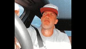 Transfer haberleri | Denizlispor'da gündem Jose Fernandao