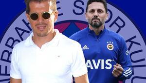 Transfer Turu | Fenerbahçe, Galatasaray, Beşiktaş ve Trabzonspordan son dakika transfer haberleri (21 Eylül 2020)