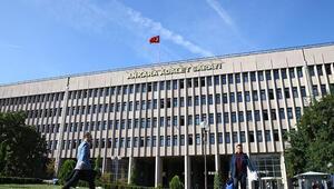 Son dakika: Yunan gazetesinden skandal manşet… Ankara Cumhuriyet Başsavcılığı harekete geçti