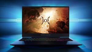 Yeni oyuncu bilgisayarı Hunter V700 tanıtıldı