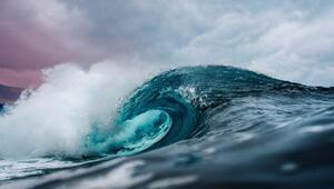 Karbon emisyonlarındaki artış deniz seviyesini yükseltiyor