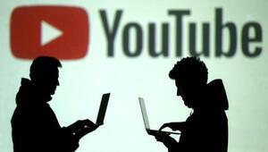 YouTube, komplo teorisyenleriyle mücadele etmeye kararlı