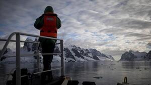 Gezegenin Kara Kutusu: Antarktika belgeseli ekranlara geliyor