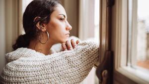 Odaklanma sorunu yaşayanlar için uzmanından 7 öneri
