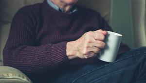 Pandemi sürecinde Alzheimer ve demans hastaları farklı şekillerde etkileniyor