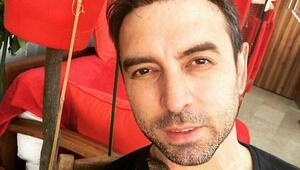 Son dakika haberler: Ünlü YouTuber Tayfun Demirden pes dedirten savunma