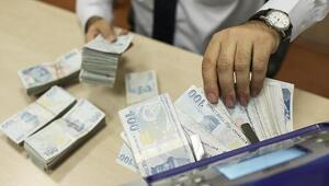 Bankacılıkta yeni dönem başlıyor.. Uzaktan kimlik tespiti mümkün olacak