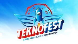 Teknofestte başarılı oldu, finale kalmaya hak kazandı