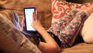 Uzaktan eğitim için hediye edilecek tablet bilgisayar sayısı 19 bine ulaştı