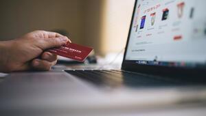 Kredi kartı dolandırıcılığına karşı bu noktalara dikkat