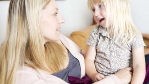 Çocuklara ikinci dil nasıl öğretilebilir