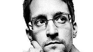 ABD'de CIA belgelerini sızdıran Snowden 5 milyon dolar ödeyecek