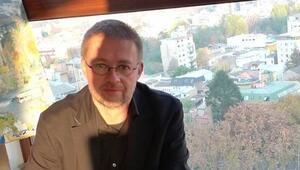 ABDli gazeteci Andre Vltchek İstanbulda ölü bulundu - Andre Vltchek kimdir
