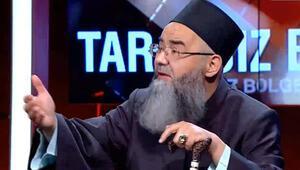 Son dakika haberler… Cübbeli Ahmet ifadeye çağrıldı 'Selefi dernekleri silahlanıyor' iddiası…