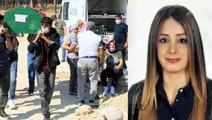 Cansız bedeni 13 gün sonra bulunan Duygu Çeliktenin annesi: Katili yakalana kadar bekleyeceğim