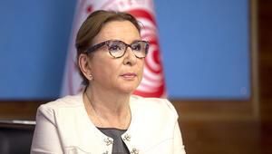 Bakan Pekcan, Türkiye-Kore İş ve Yatırım Toplantısında konuştu