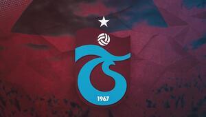 Trabzonspor, 5 dakikada 5 milyon kazandı