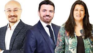 Ariel, Migros ve TOG'un kıyafet bağışı kampanyası 9'uncu yılında; yüz binlerce çocuk kıyafet bağışıyla güldü