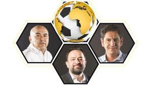 Son Dakika Haberi | Açık ara en formda takım Galatasaray
