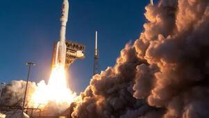 Etiyopya rotayı uzaya çevirdi, ikinci uydusunu fırlatıyor