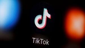TikToktan dolaşıma giren intihar videosuyla ilgili açıklama